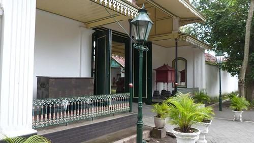 Yogyakarta-4-007