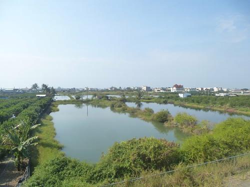 Ta-Hengchun-Taitung-train (21)