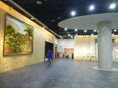 Ta-Chiayi-Parc Culturel-Musees (6)