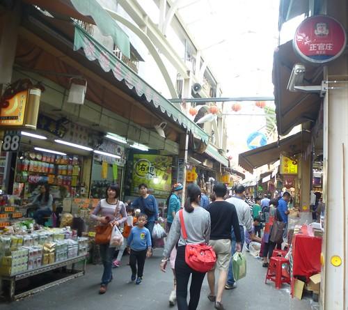 Ta-Kaohsiung-Nouvel An-Marche(7)