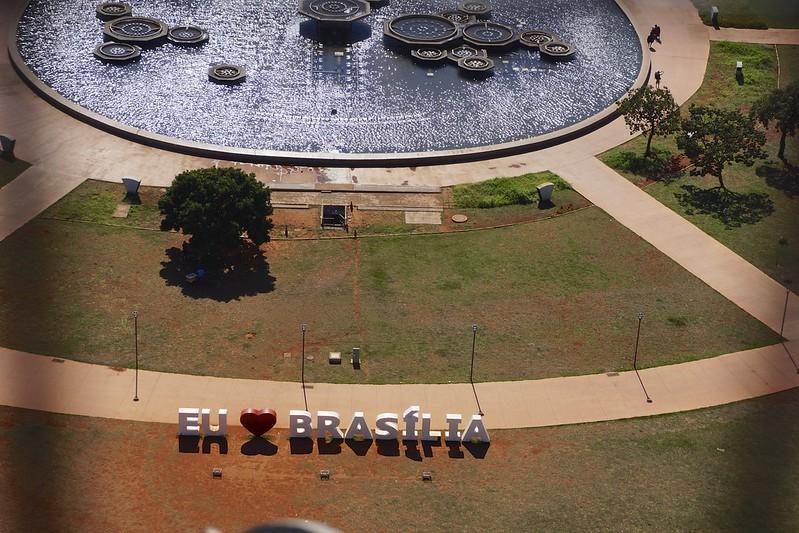brasilia 15