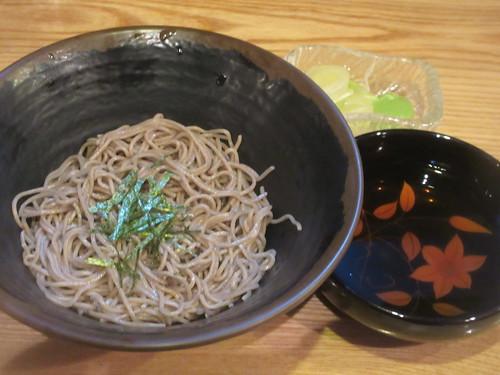 もすけ(東長崎)