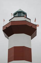 control tower, lighthouse, architecture, tower,