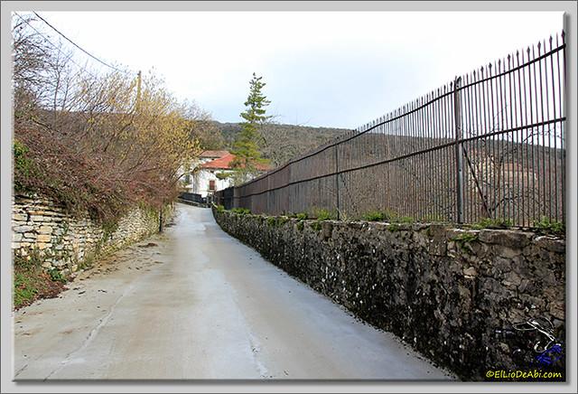 Cascada de Irús (3)