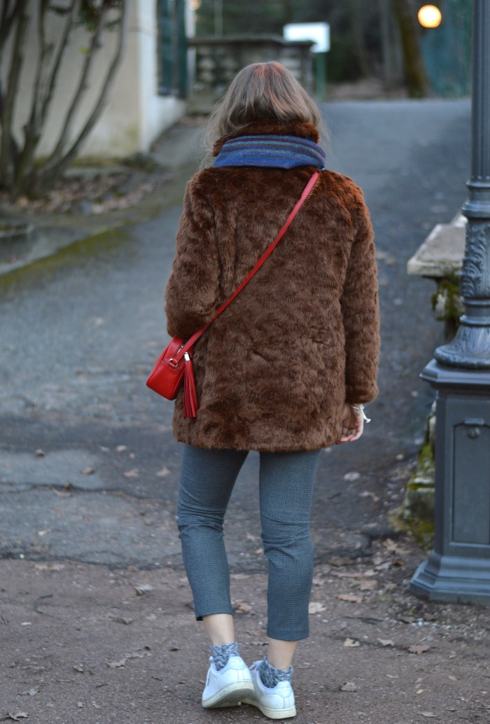 domenica, wildflower girl, tuum, gucci, look,  outfit, stan smith,  jeans (1)