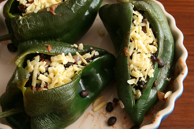 stuffed poblanos 2