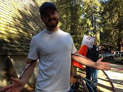 Man Camp 2015 (24 of 117)