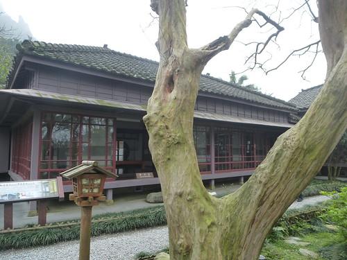 Ta-Taipei-Jinguashi (6)