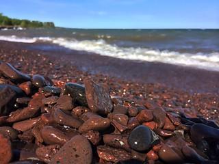 Lake Superior | Duluth, MN