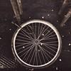 26-02-15- La roue