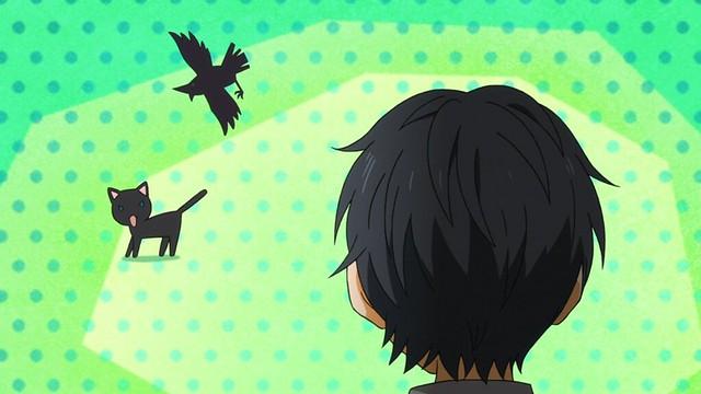 KimiUso ep 15 - image 18