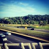 Dom Pedro SP65 #saopaulo #rodovia #estrada #road