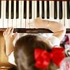 #Piano - #alessandrodias #music