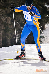 shooting sport(0.0), shooting(0.0), winter sport(1.0), nordic combined(1.0), individual sports(1.0), ski cross(1.0), skiing(1.0), sports(1.0), recreation(1.0), outdoor recreation(1.0), cross-country skiing(1.0), downhill(1.0), telemark skiing(1.0), nordic skiing(1.0),
