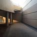 walkway by Janet Leadbeater
