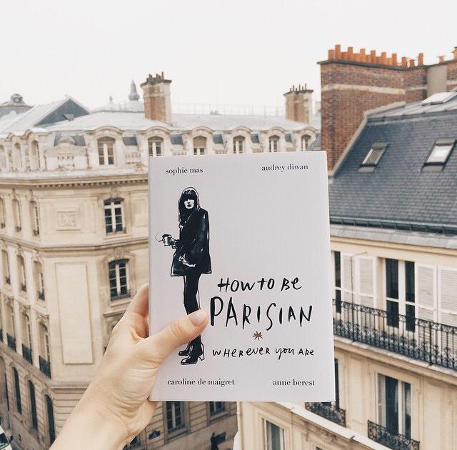 parisian white2