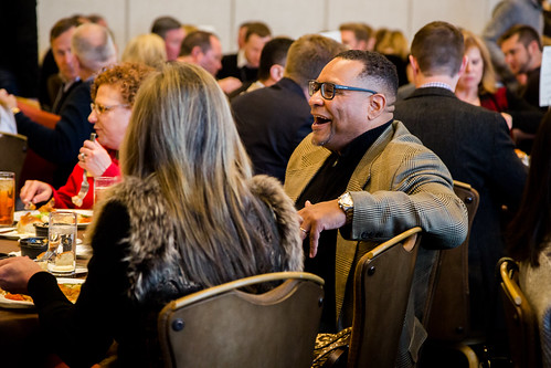EVENTS-executive-summit-rockies-03042015-AKPHOTO-2