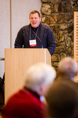 EVENTS-executive-summit-rockies-03042015-AKPHOTO-70