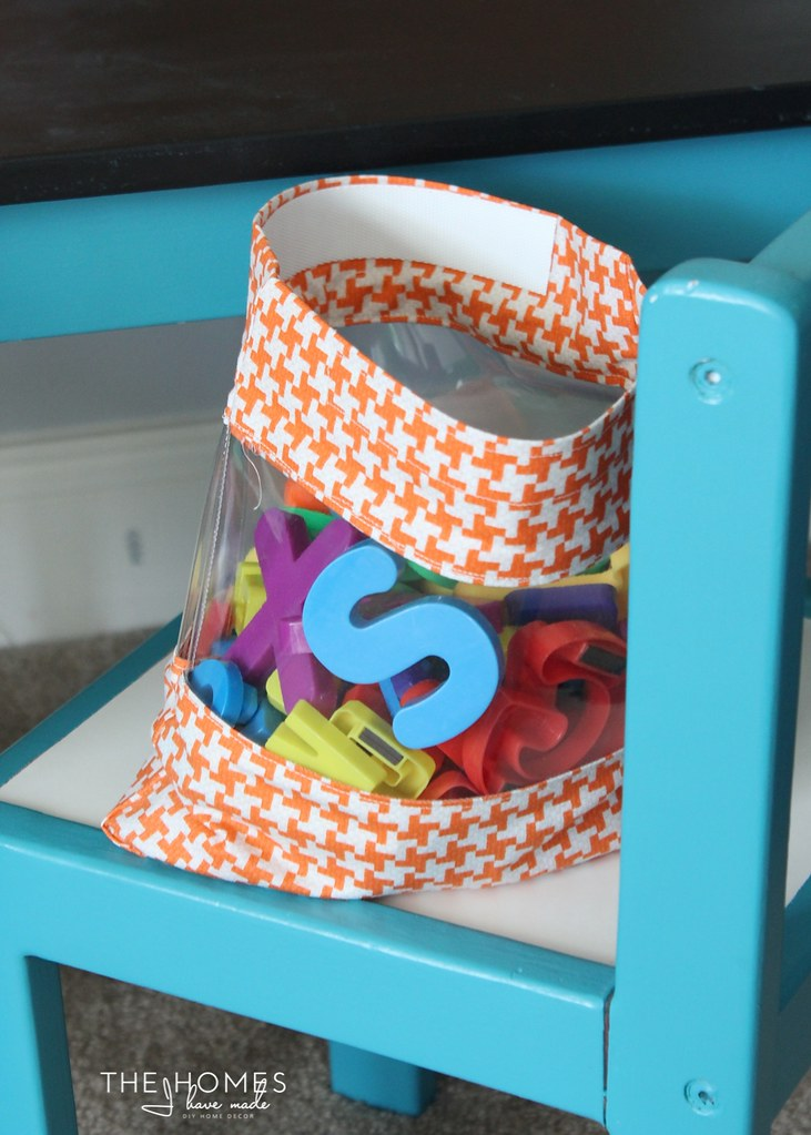 Small Toy Storage Bags-003
