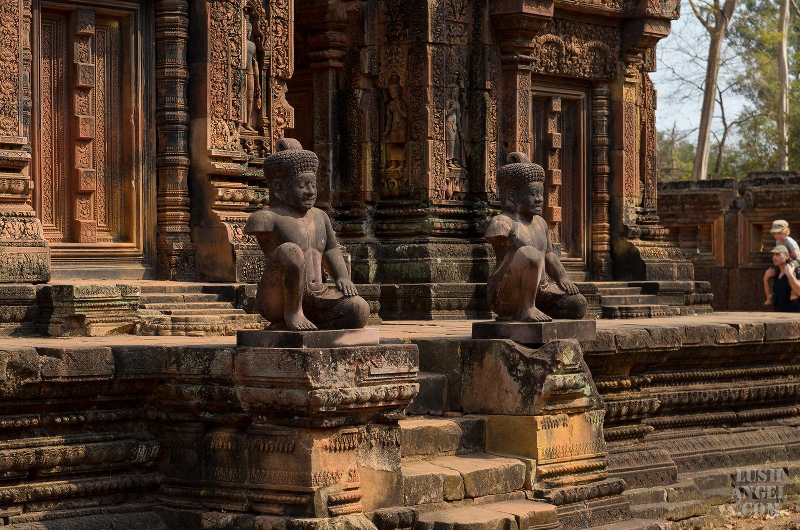 cambodia-siem-reap-banteay-srei
