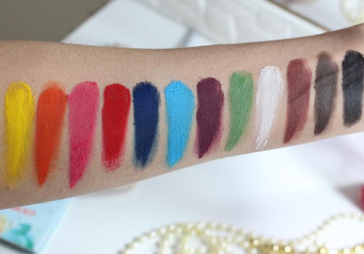 key-colors-palette-ch-010