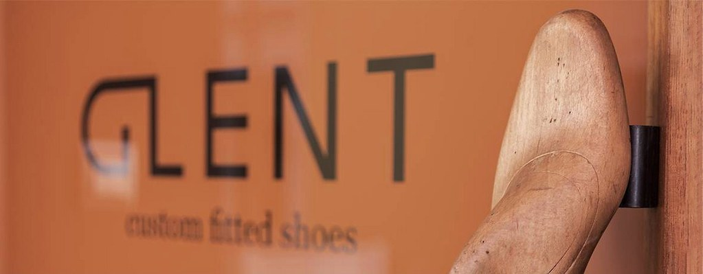 Glent Handicraft Shoes - Madrid (Spain)
