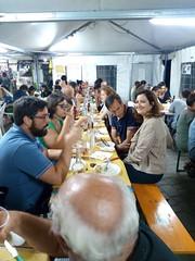 2016 Luglio cena al Corto Circuito (25)
