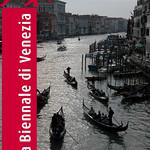 Venedig 2003