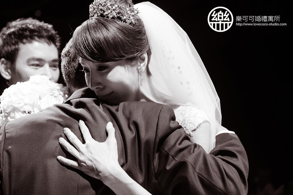 love (166).jpg