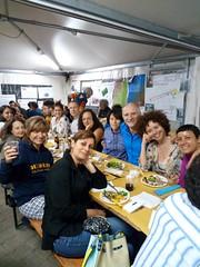 2016 Luglio cena al Corto Circuito (27)