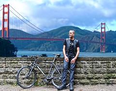 Visit San Francisco