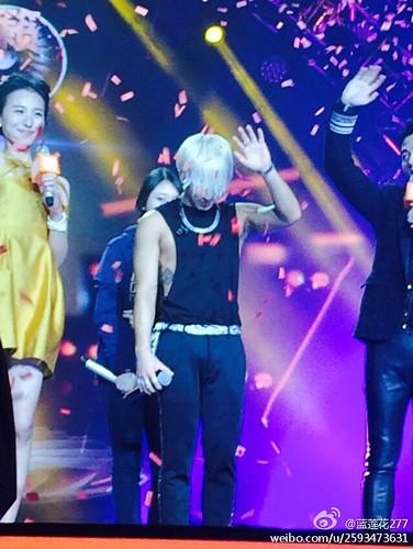 Taeyang-YoungChoiceAwards2014-Beijing-20141210_-26