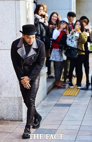Taeyang-CKOne-Press-20141028__245
