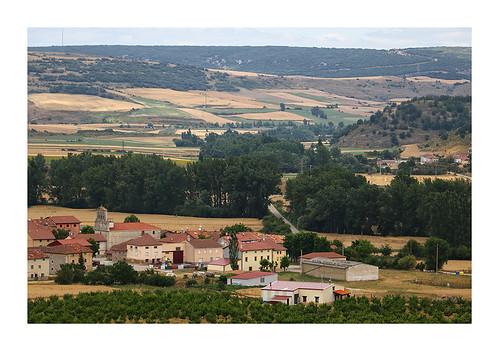 Piedrahita de Juarros (Burgos)