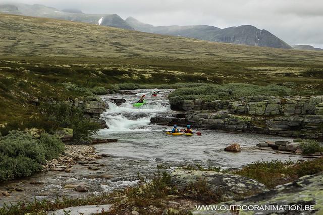 LUK Noorwegen 2016-147