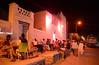 Keren / ከረን (Eritrea) - Al Sumud Club