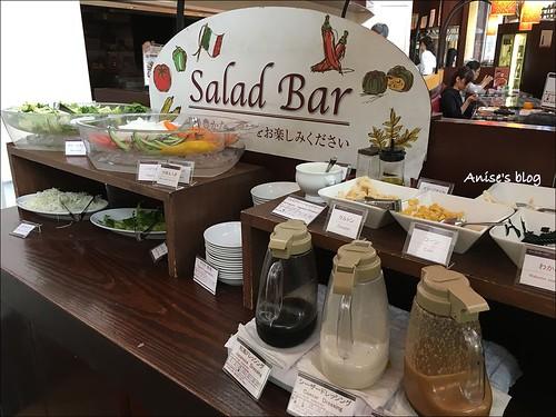 上野三井花園飯店_004