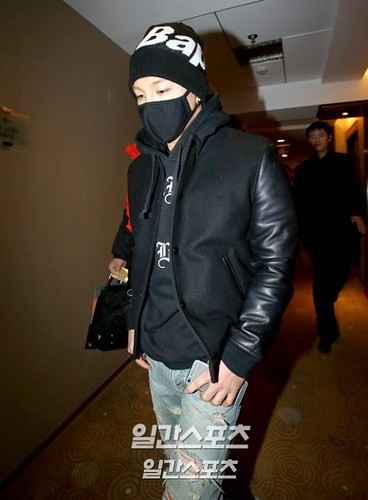 YB-ShangriLa-PressCon-Beijing-20150113_006