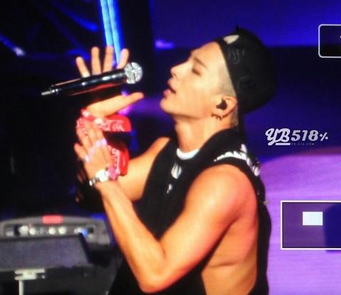 Taeyang-Shizuoka-20140826(8)