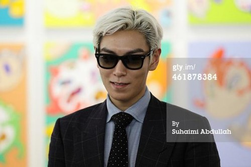 TOP-gettyimage1