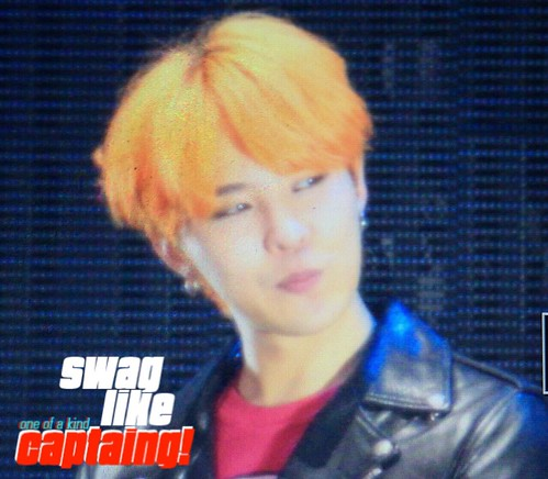BIGBANG MADE Nanjing 2015-08-09 076
