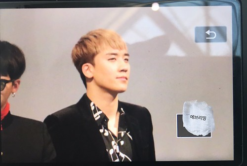 Big Bang - Movie Talk Event - 28jun2016 - xxxziforjy - 06
