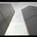 World Trade Center. NY. by tonywright617