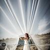 POSTBODA {Abel+Tamara}. © Sensuum Boutique Fotógrafos de boda en Extremadura.