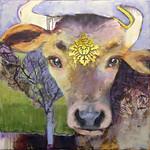 Katie Hoffman 5 - Arvada Fine Art Market 2016