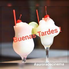 Boa Tarde ! #blogauroradecinemadeseja  #goodafternoon #20likes #hoy #buenastardes:kissing_heart: #goodvibes