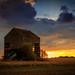 A lovely old barn!! by MarkandJackiephotos