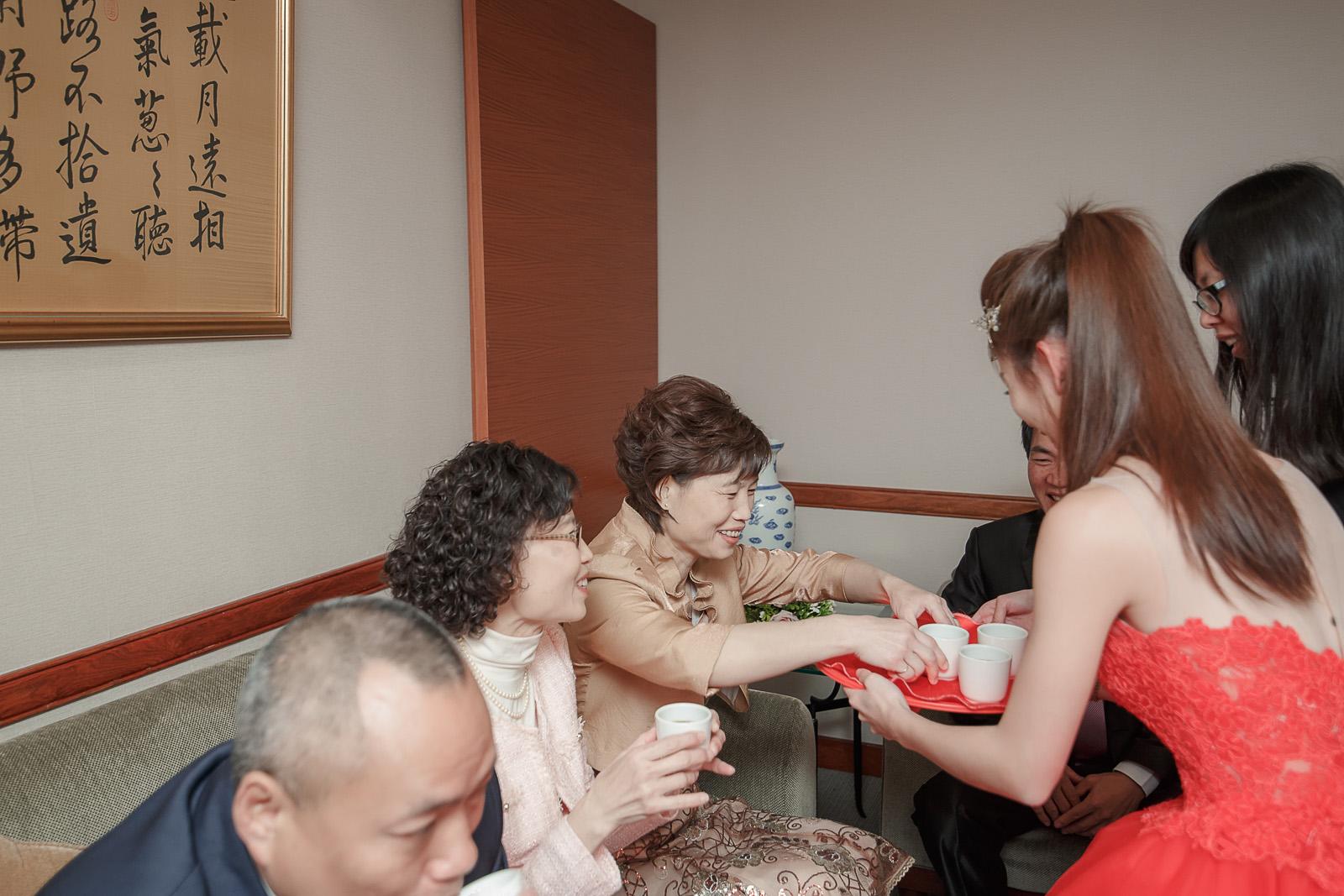 高雄圓山飯店,婚禮攝影,婚攝,高雄婚攝,優質婚攝推薦,Jen&Ethan-021