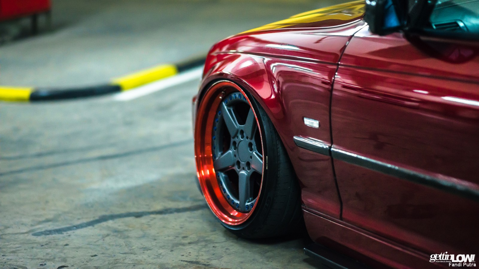 BMW-Maroon-gesrex_18