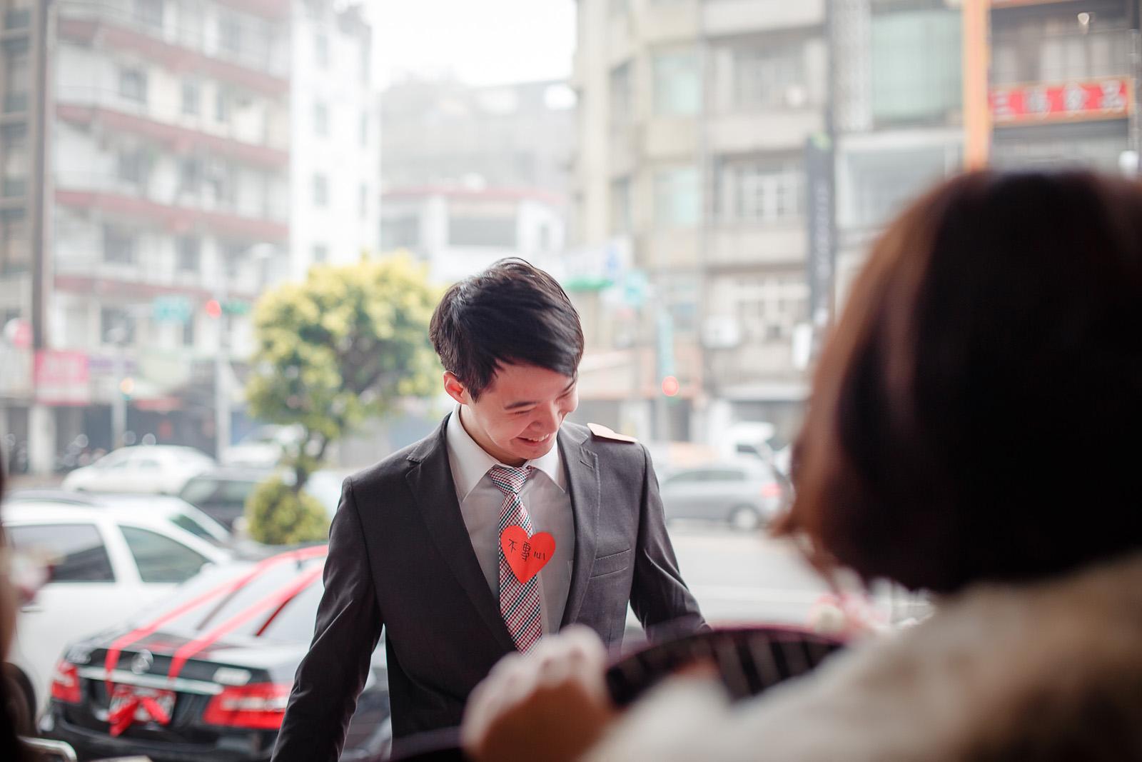 高雄圓山飯店,婚禮攝影,婚攝,高雄婚攝,優質婚攝推薦,Jen&Ethan-093